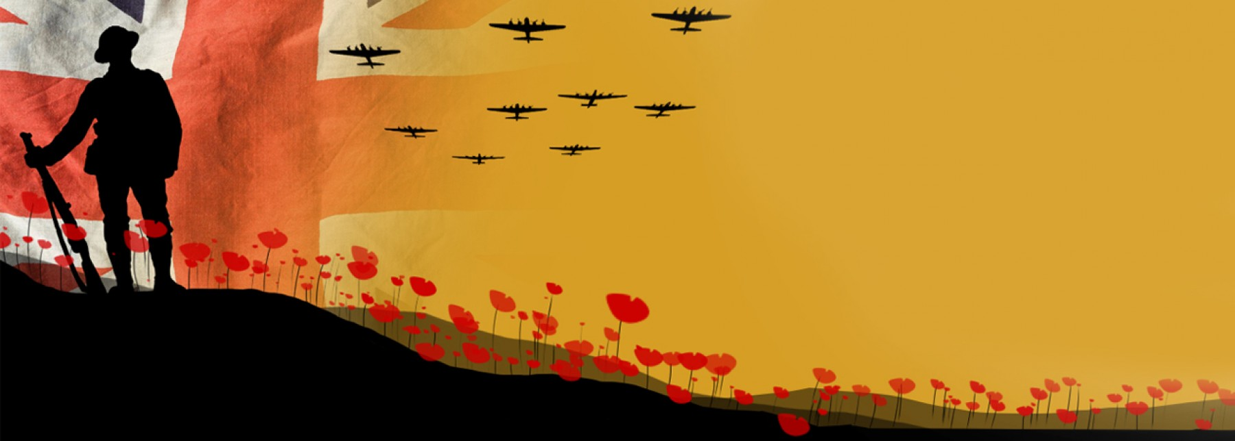 Portishead Book of Remembrance - banner image