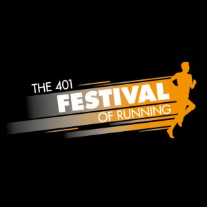 The 401 Festival of Running 2018
